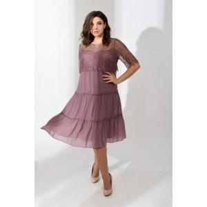 ANNA MAJEWSKA А055 Платье
