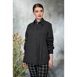 ANNA MAJEWSKA А117 Блуза