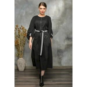 ANNA MAJEWSKA А123 Платье