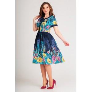ASOLIYA  2364/3 Платье
