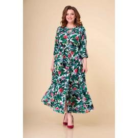 ASOLIYA  2404-4 Платье