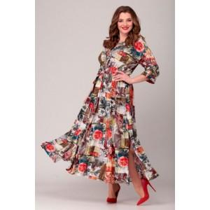 ASOLIYA  2404/3 Платье