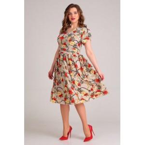 ASOLIYA  2419 Платье