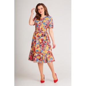 ASOLIYA  2422 Платье