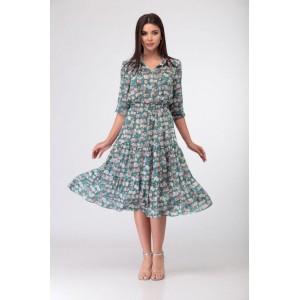 ASOLIYA  2435/1 Платье