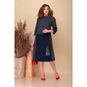 ASOLIYA  2444 Платье