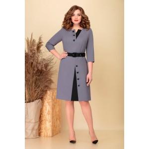 ASOLIYA  2458-1 Платье