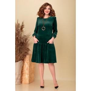 ASOLIYA  2461 Платье