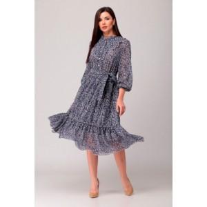 ASOLIYA  2463 Платье