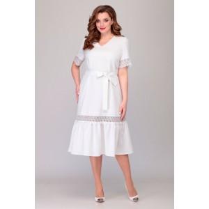 ASOLIYA  2475 Платье