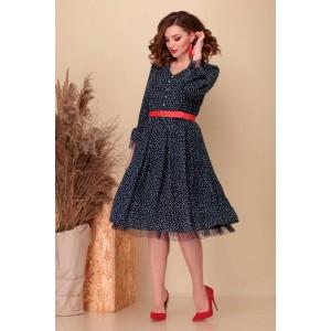ASOLIYA  2476 Платье