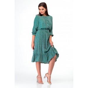 ASOLIYA  2477-1 Платье