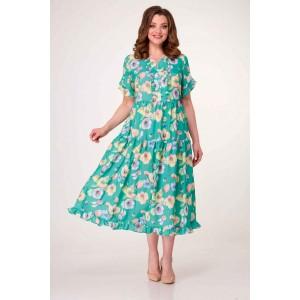 ASOLIYA  2478-11 Платье