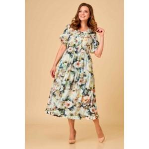 ASOLIYA  2478-12 Платье