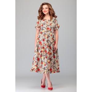 ASOLIYA  2478-5 Платье