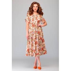 ASOLIYA  2478-6 Платье