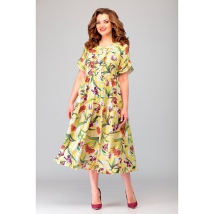ASOLIYA  2478-7 Платье
