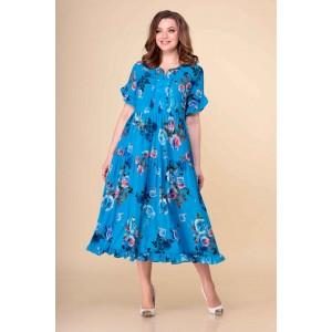 ASOLIYA  2478-8 Платье