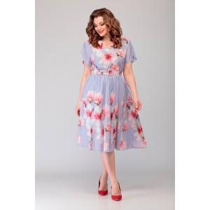 ASOLIYA  2482 Платье