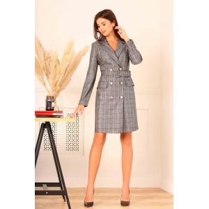 ASOLIYA  2485 Платье