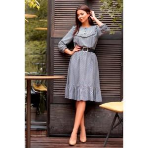 ASOLIYA  2486 Платье
