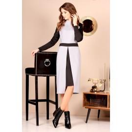 ASOLIYA  2496 Платье