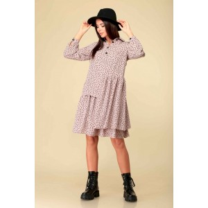 ASOLIYA  2516 Платье