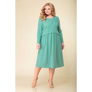ASOLIYA  2525 Платье