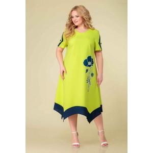 ASOLIYA  2528 Платье