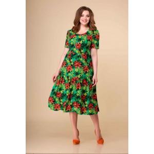ASOLIYA  2529 Платье