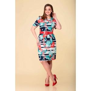 ASOLIYA  2531 Платье