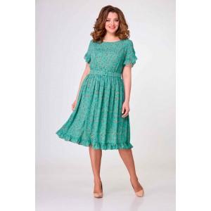 ASOLIYA  2534 Платье