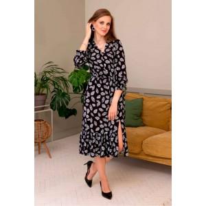 ASOLIYA  2542-1 Платье