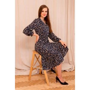 ASOLIYA  2542 Платье