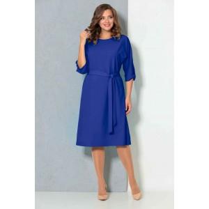 ASOLIYA  2543-1 Платье