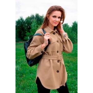 ASOLIYA  3025-1 Пальто