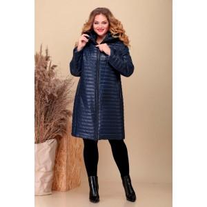 ASOLIYA  3518-1 Пальто