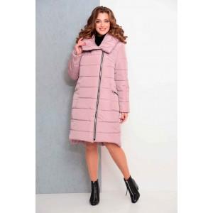 ASOLIYA  3524 Пальто