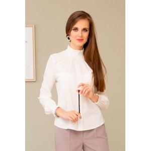 ASOLIYA  4055-1 Блуза