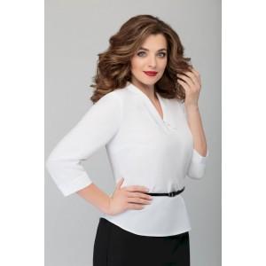 ASOLIYA  4057 Блуза