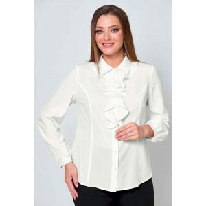 ASOLIYA  4076-2 Блуза