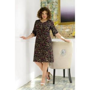 AVANTI ERIKA 1015-1 Платье