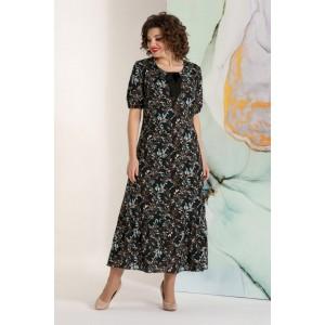 AVANTI ERIKA 1017-2 Платье
