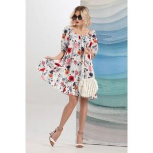 AVANTI ERIKA 1025-3 Платье
