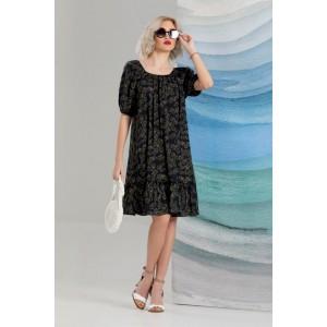 AVANTI ERIKA 1025-4 Платье