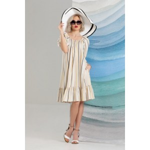 AVANTI ERIKA 1025-5 Платье