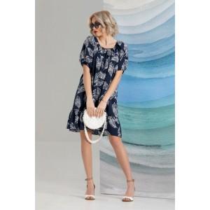 AVANTI ERIKA 1025-7 Платье