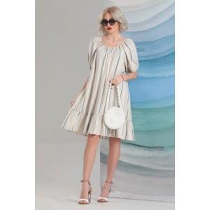 AVANTI ERIKA 1025-8 Платье