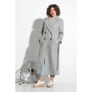 AVANTI ERIKA 1085-1 Пальто