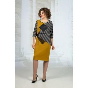AVANTI ERIKA 1123-1 Платье